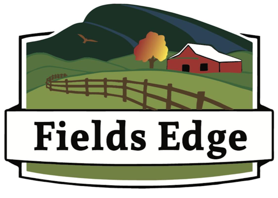 Field's Edge Cavaliers